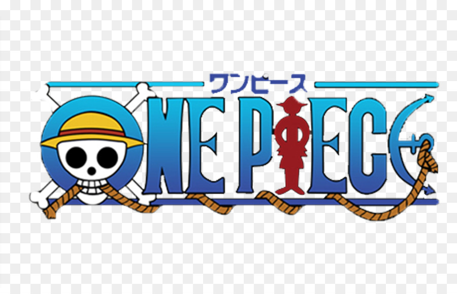 One piece clipart logo png transparent One Piece Logotransparent png image & clipart free download png transparent