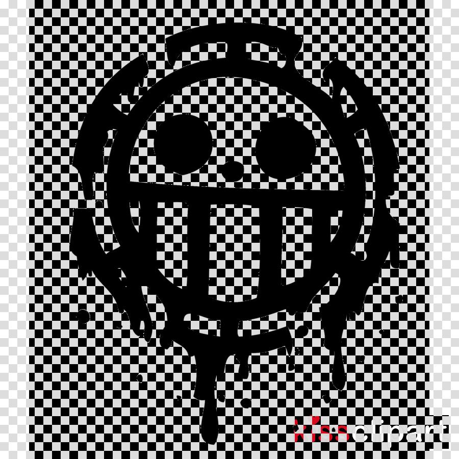 One piece clipart logo picture transparent stock One Piece Logo clipart - Emoticon, Illustration, Icon ... picture transparent stock