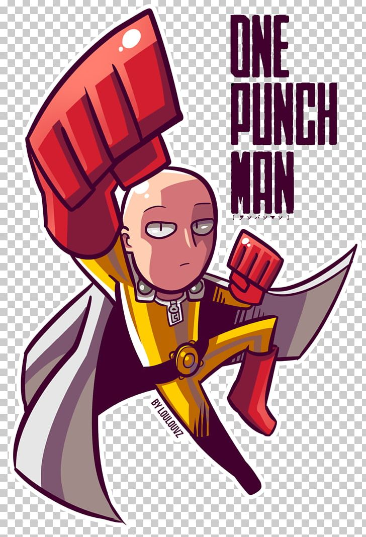One punch man logo clipart clip library T-shirt One Punch Man Saitama PNG, Clipart, Animation, Anime ... clip library