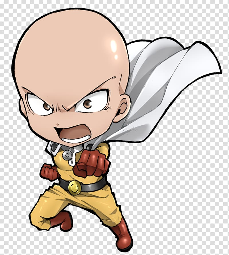 One punch man logo clipart image black and white One Punch Man Saitama illustration, Saitama T-shirt Hoodie ... image black and white