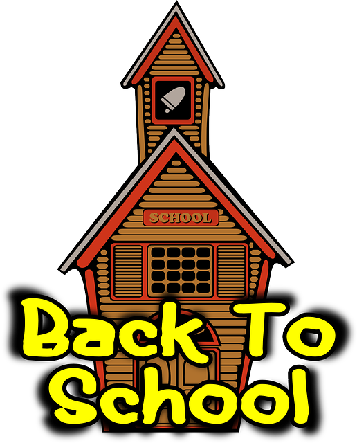 One room school house clipart jpg free library Holyoke School District jpg free library