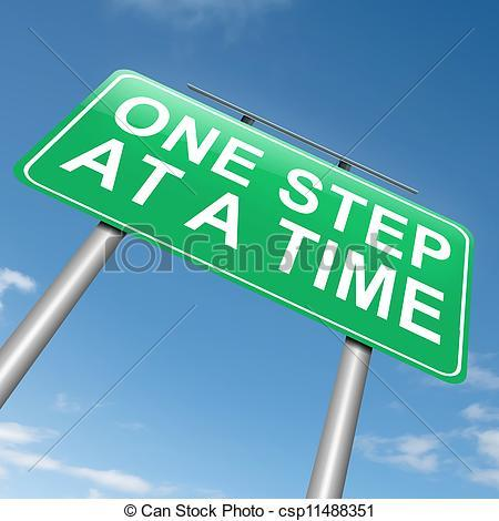 One step at a time clipart picture library download One step at a time clipart 7 » Clipart Portal picture library download