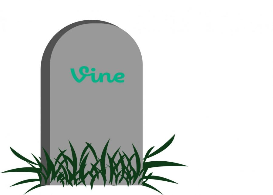 One year later clipart image royalty free Mourning Vine one year later – Arrow image royalty free