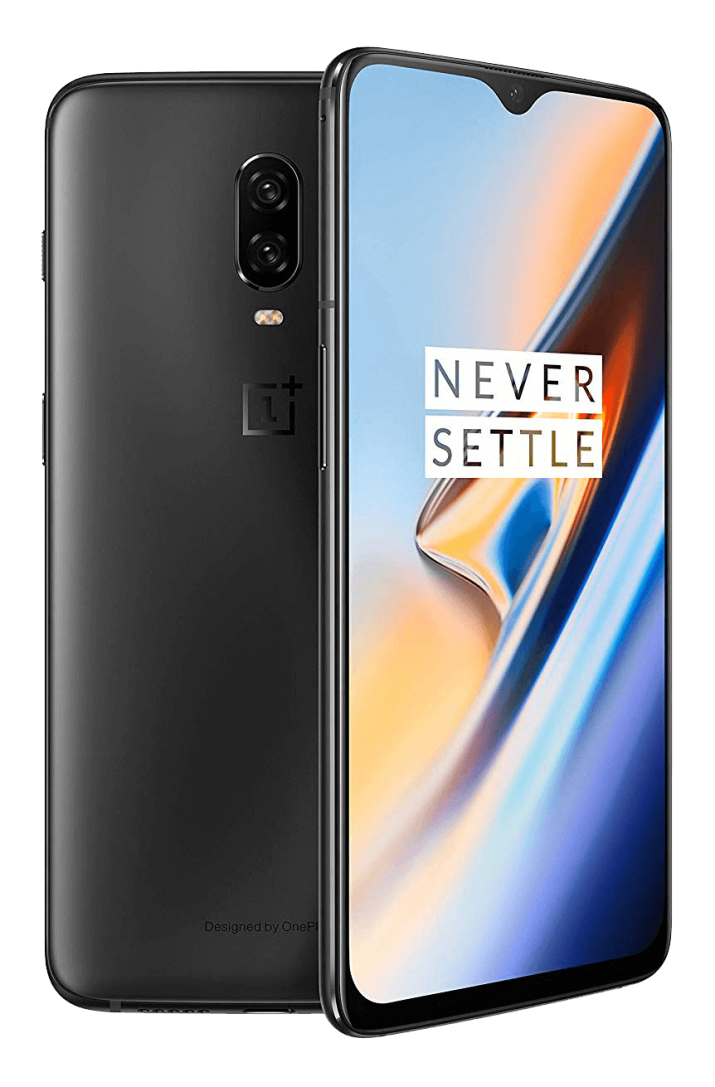 Oneplus 6t clipart picture free library OnePlus-6T-Front-View PNG | HD OnePlus 6T Front View PNG ... picture free library