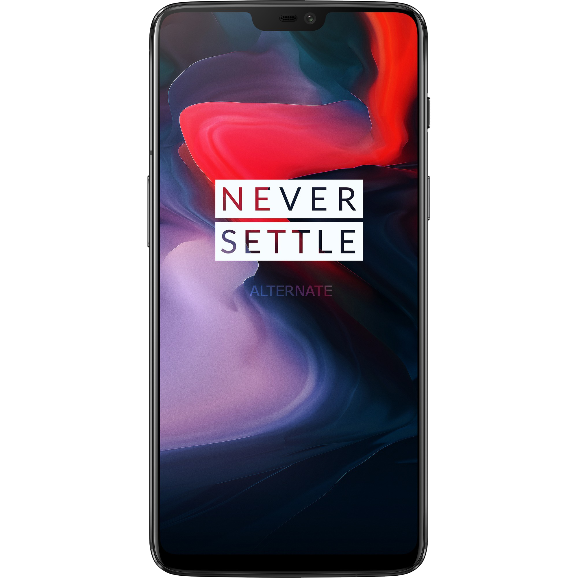 Oneplus 6t clipart clip art library download OnePlus 6 PNG Image - PurePNG | Free transparent CC0 PNG ... clip art library download