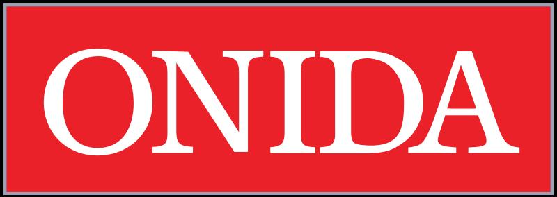 Onida logo clipart