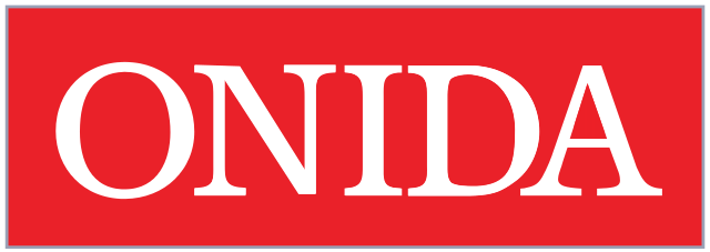Onida logo clipart svg royalty free stock File:Onida Electronics.svg - Wikimedia Commons svg royalty free stock