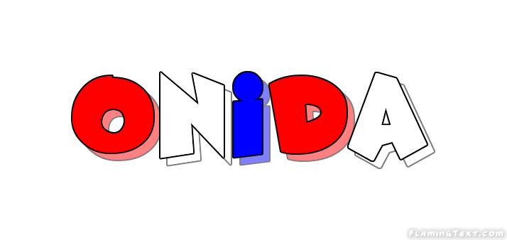 Onida logo clipart jpg transparent United States of America Logo   Free Logo Design Tool from ... jpg transparent