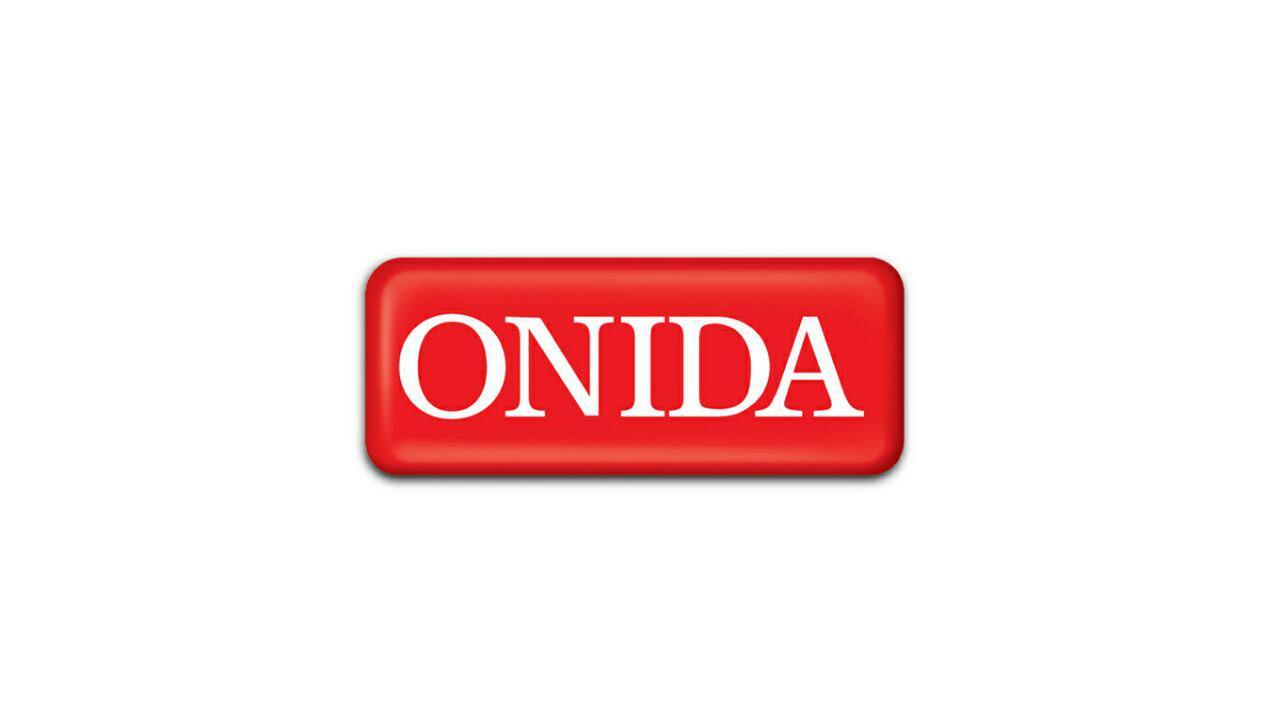 Onida logo clipart clip art black and white Panasonic, Philips, Onida LED TV LOGO Free Download ... clip art black and white