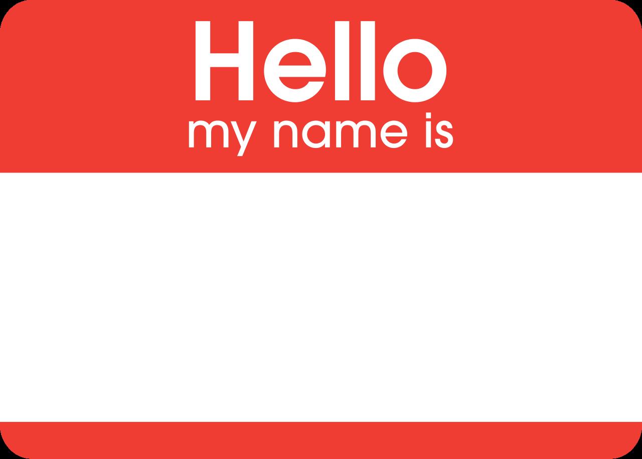 Online clip art creator clipart transparent Online name clipart creator - ClipartFox clipart transparent