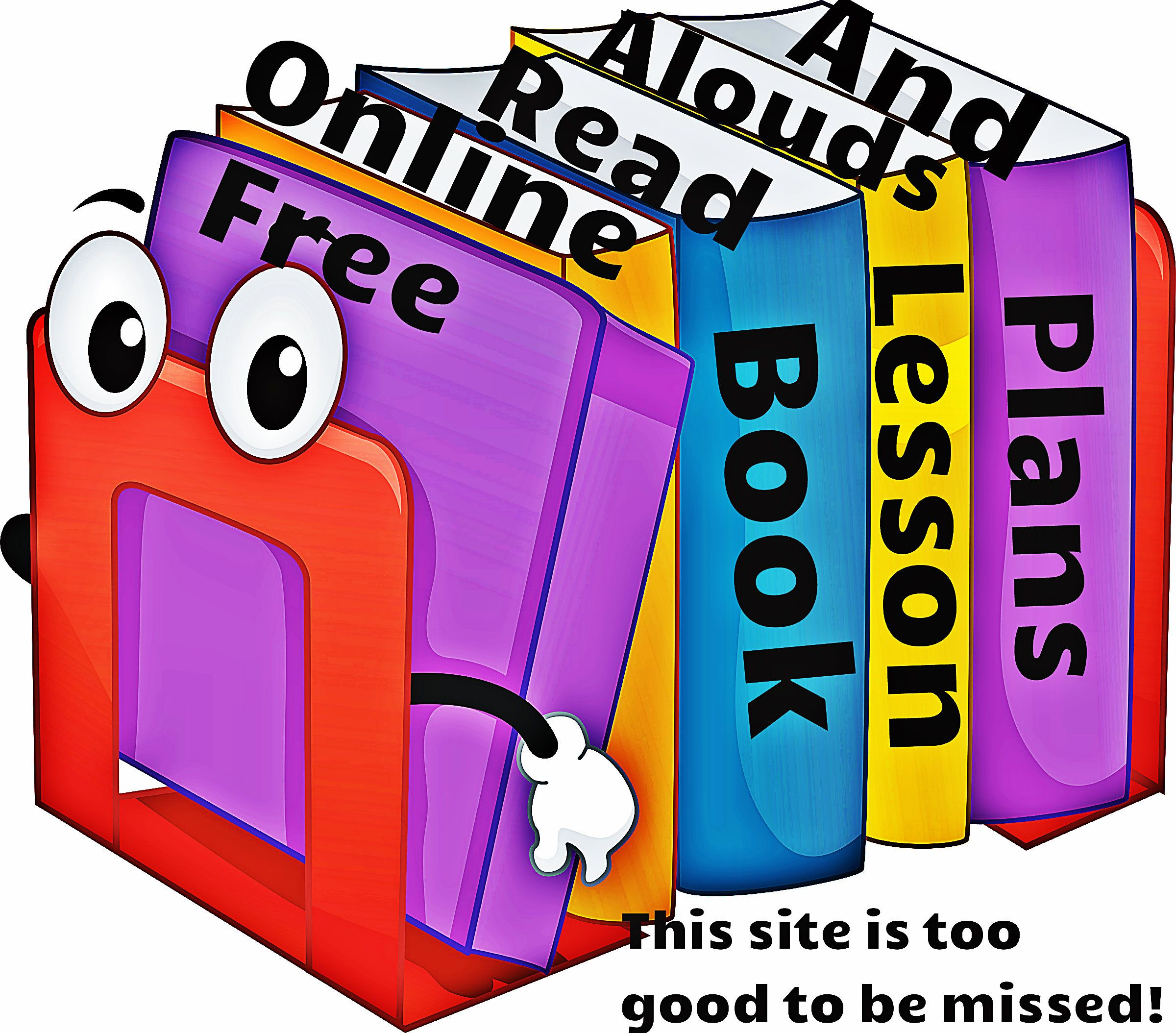 Online clip art creator graphic library Clip Art Creator Online – Clipart Free Download graphic library