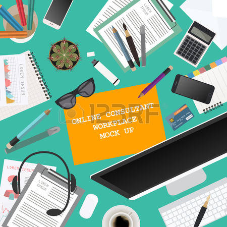 Online clipart creator clipart black and white stock Desktop clipart creator online - ClipartFox clipart black and white stock