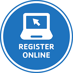 Online registration clipart picture freeuse library Online Registration Now Open! – Wildwood Community Association picture freeuse library