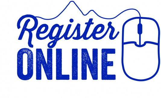 Online registration clipart png black and white stock Online Registration | Incline Village General Improvement ... png black and white stock