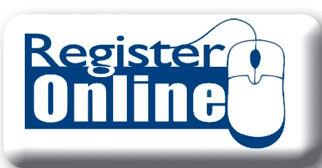 Online registration clipart vector freeuse library Registration Cliparts | Free download best Registration ... vector freeuse library