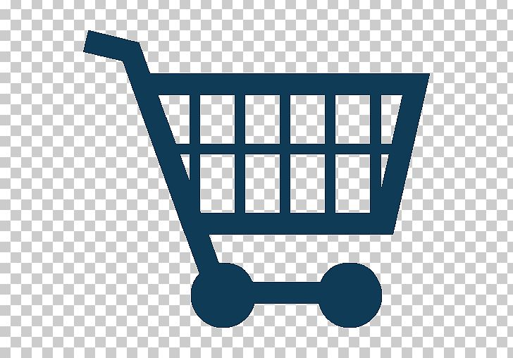 Online shopping cart icon clipart clip freeuse download Shopping Cart Online Shopping IStock Icon PNG, Clipart, Area ... clip freeuse download