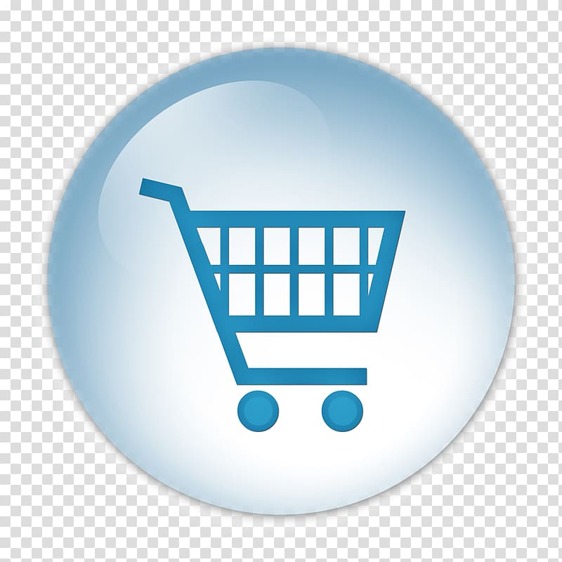 Online shopping cart icon clipart transparent stock Amazon.com Shopping cart Online shopping Computer Icons ... transparent stock