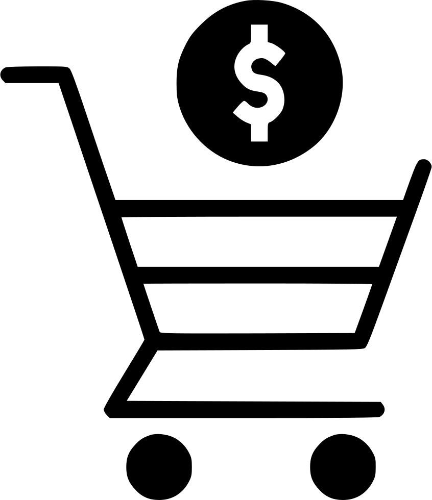 Online shopping cart icon clipart clip free download Online Shopping Png Clipart | Free download best Online ... clip free download