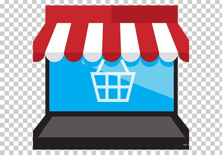 Online to offline clipart clip stock Online Shopping E-commerce Internet Online And Offline Sales ... clip stock