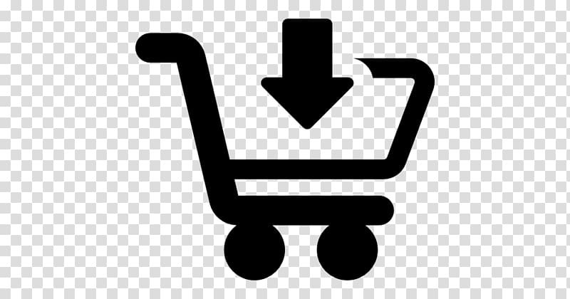 Online to offline clipart picture freeuse download Online shopping Business Price Online and offline Service ... picture freeuse download