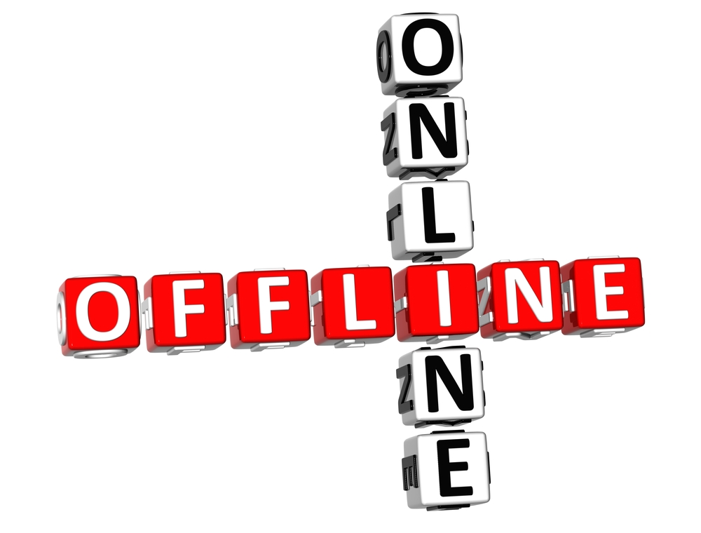 Online to offline clipart png download Tech\'s Rising Stars Push Into the Online-to-Offline Era ... png download