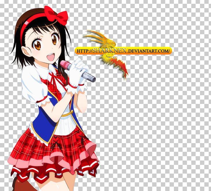 Onodera clipart svg download Nisekoi Chitoge Kirisaki Kosaki Onodera 小野寺小咲 Music PNG ... svg download