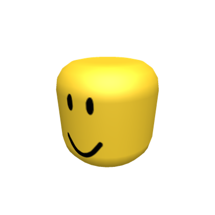 Oof clipart image free download comedy of errors clipart 71241. - Following OOF Head Roblox ... image free download