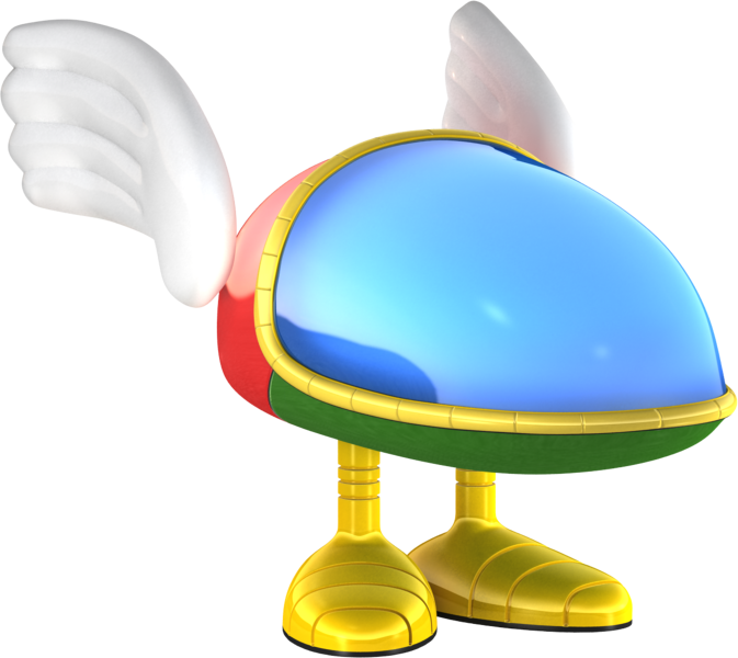 Opa clipart freeuse stock Assist Trophy (new) - Opa Opa [SEGA] | Dream Smash DLC Assist Trophy ... freeuse stock