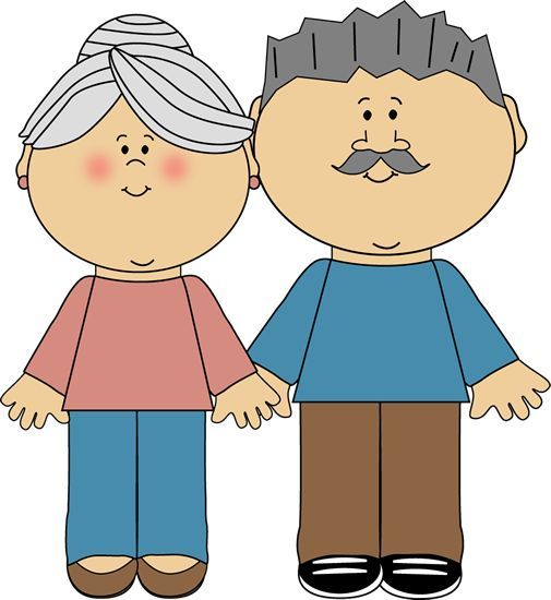Opa clipart jpg transparent library 1000+ images about familie on Pinterest | Days in, For kids and ... jpg transparent library