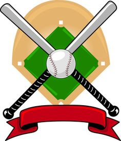 Open baseball cover clipart clipart download Open baseball cross cover clipart - ClipartFest clipart download