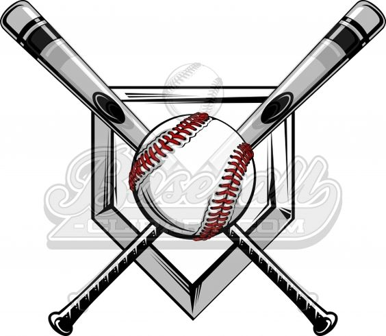 Open baseball cover clipart jpg library Open baseball cross cover clipart - ClipartFest jpg library