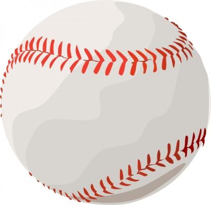 Open baseball cover clipart jpg freeuse stock Baseball Images Clip Art & Baseball Images Clip Art Clip Art ... jpg freeuse stock