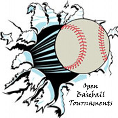 Open baseball cover clipart clip freeuse download Open Baseball (@openbaseball) | Twitter clip freeuse download