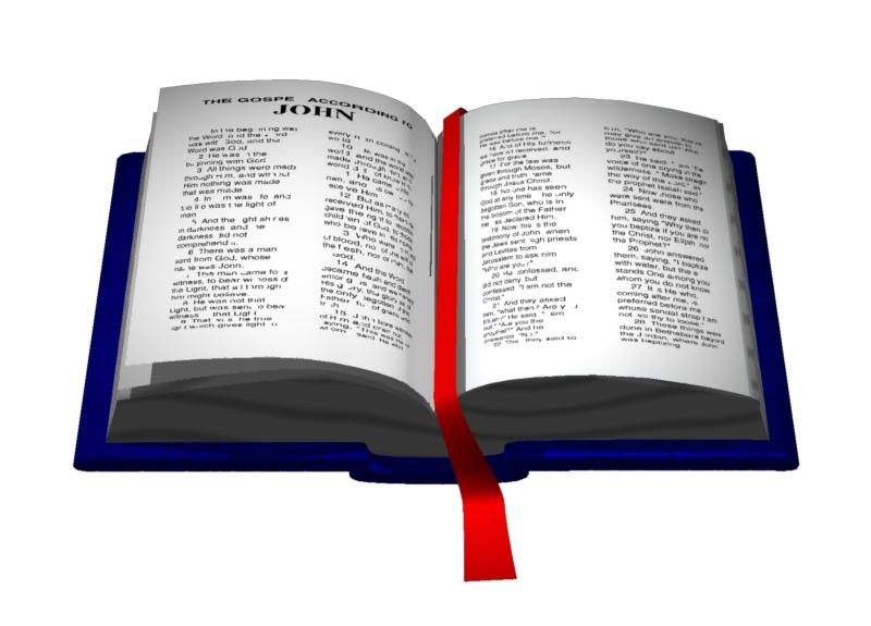 Open bible images clipart graphic transparent 27+ Open Bible Clip Art | ClipartLook graphic transparent