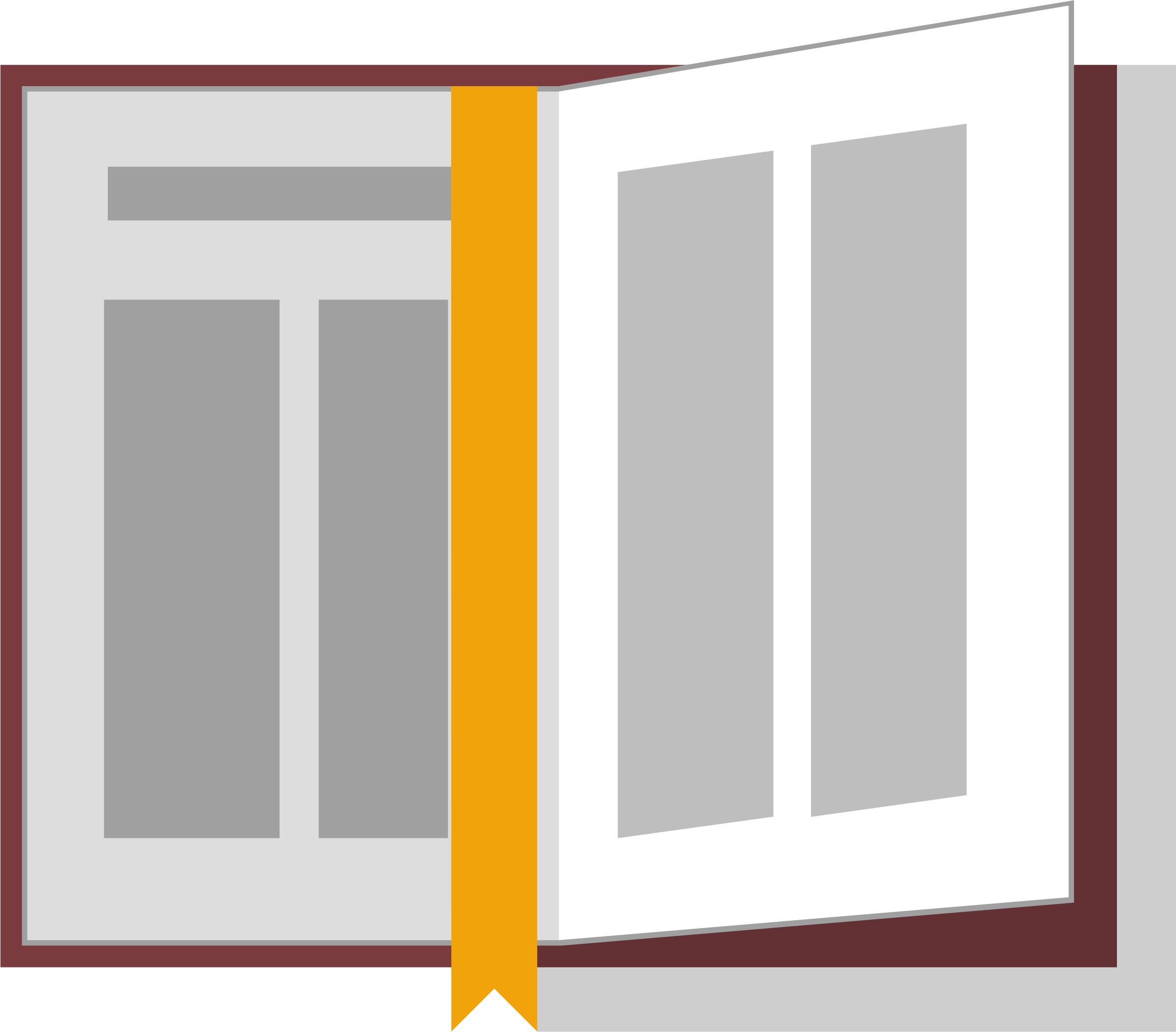 Open bible with cross clipart clip art transparent Bible open Icons PNG - Free PNG and Icons Downloads clip art transparent