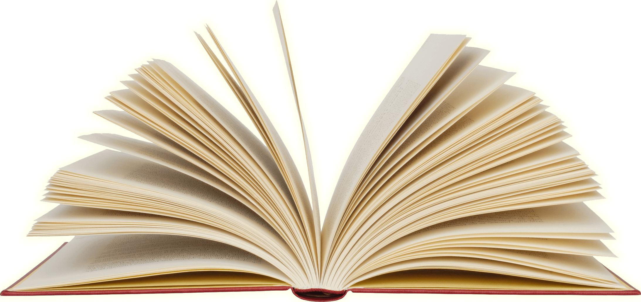 Open book clipart png svg stock 7 Open Book Png Image svg stock