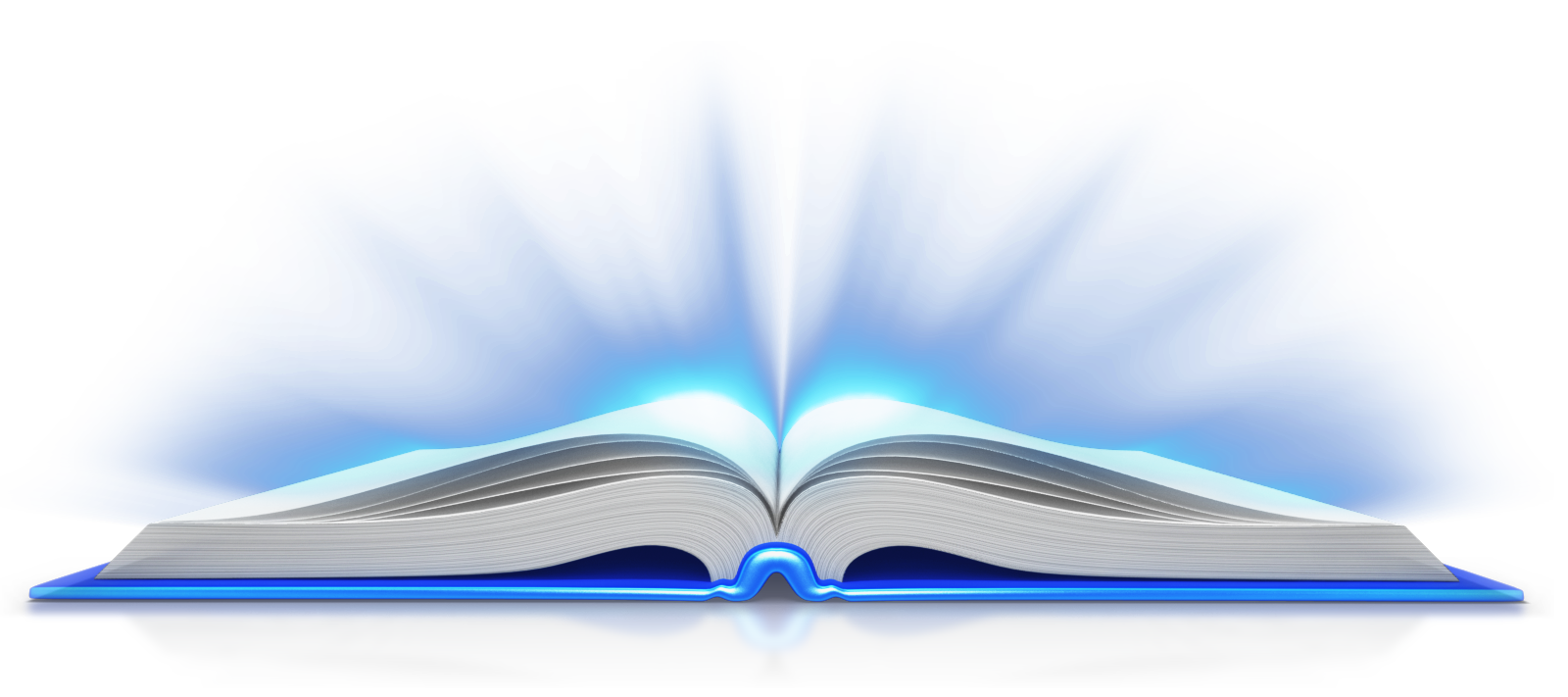 Open book clipart transparent royalty free download Book PNG Transparent Book.PNG Images. | PlusPNG royalty free download
