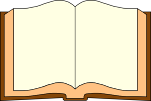 Open book clipart with hearts png library Free open book clipart public domain open book clip art images 7 ... png library