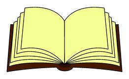 Open book clipart with hearts vector Book clip art free 1 free open book clipart open book image 3 ... vector
