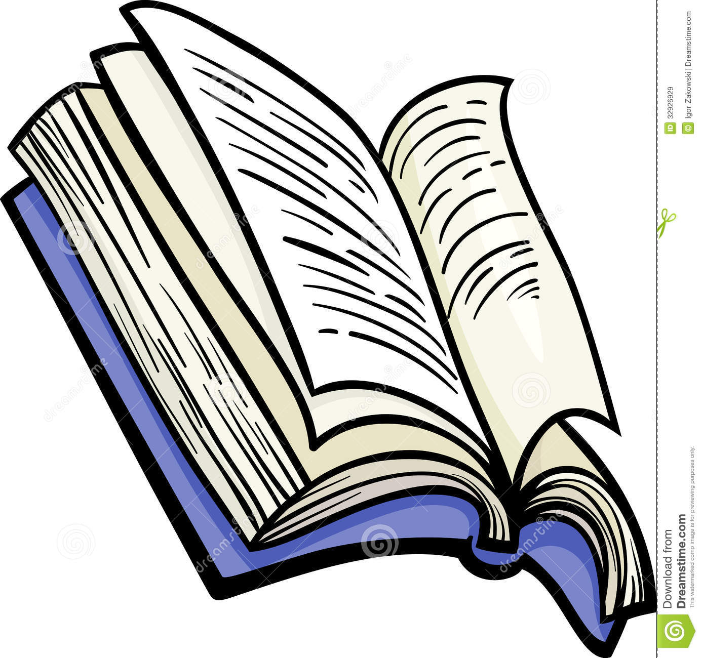 Open book cover clipart png library library Open Book Cover Clip Art   Clipart Panda - Free Clipart Images png library library