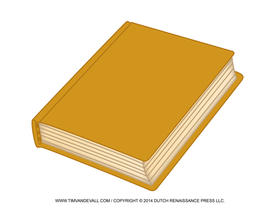Open book cover clipart graphic transparent library Clip Art Old Book Cover Clipart - Clipart Kid graphic transparent library