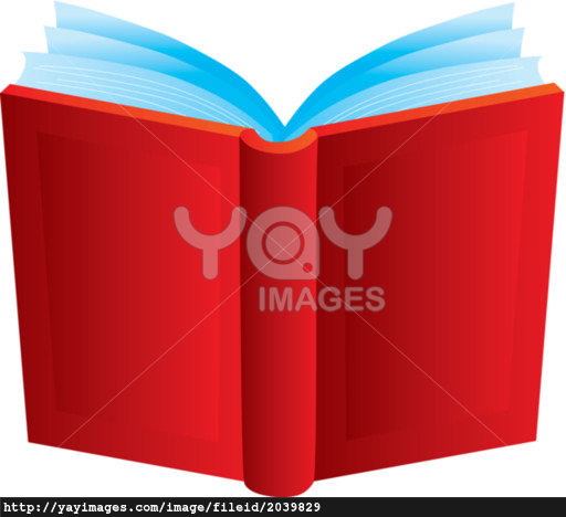Open book cover clipart clip library Open Book Cover Clip Art   Clipart Panda - Free Clipart Images clip library