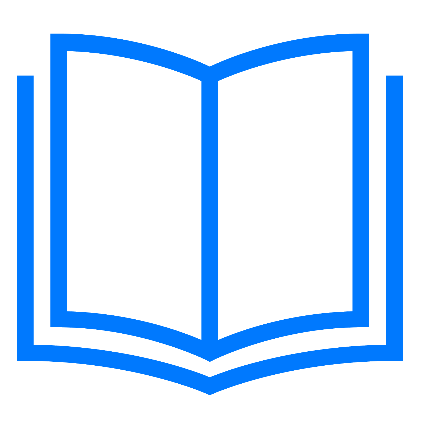 Open book with apple clipart image library stock Computer Icons Book Clip art - open book 1600*1600 transprent Png ... image library stock