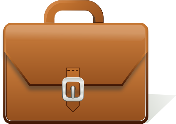 Open briefcase clipart image library stock Free Open Suitcase Clipart, Download Free Clip Art, Free ... image library stock