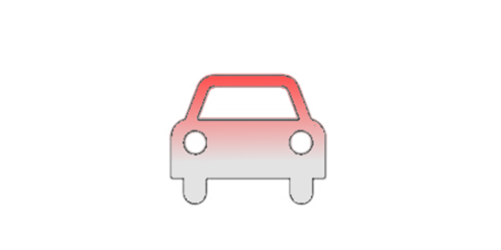 Open car door clipart clip royalty free download Locksmith For Cars in Fort Lauderdale: 754-265-4745 clip royalty free download