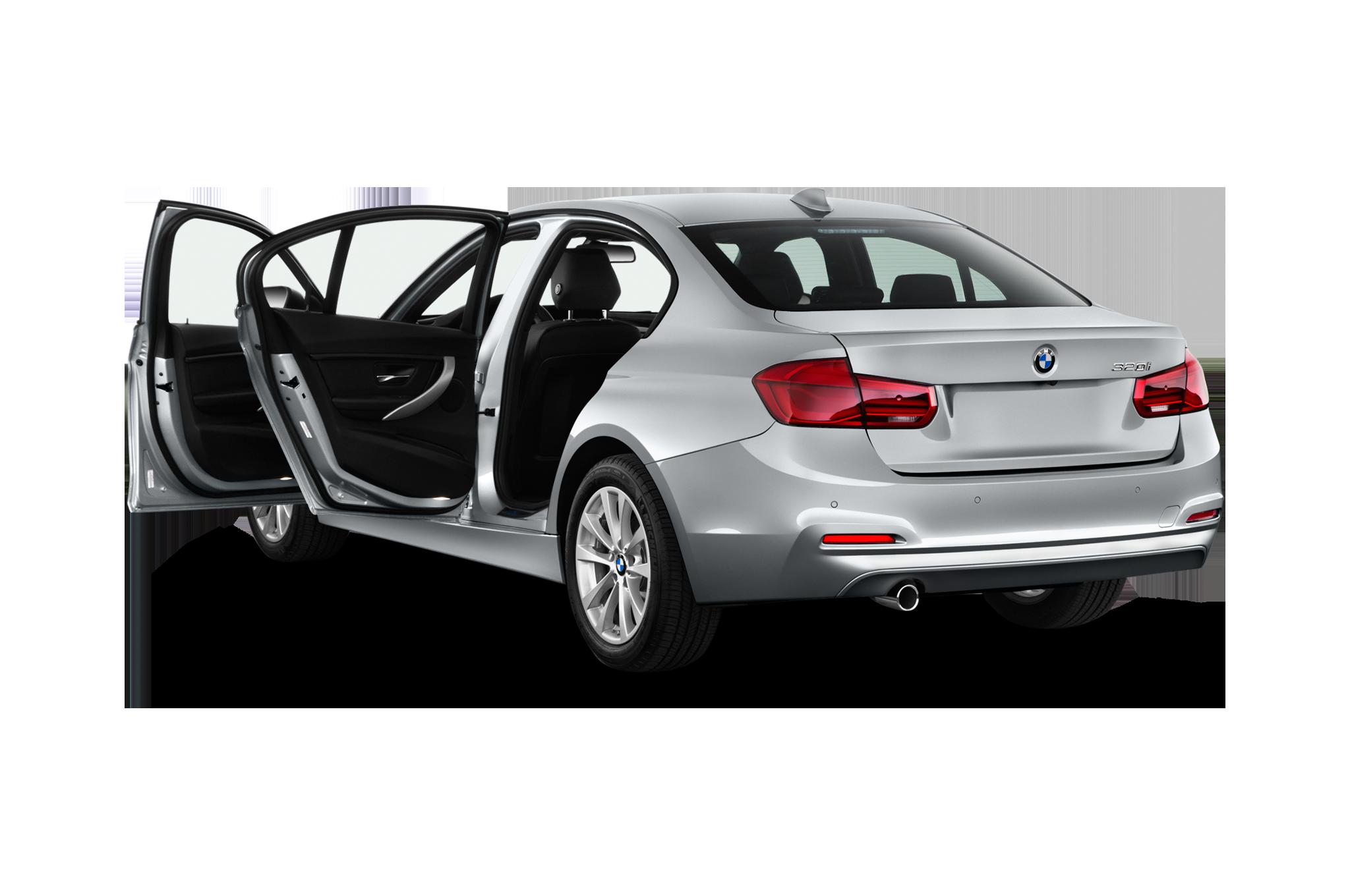 Open car door clipart free stock 2013 BMW 3-Series - New BMW Luxury Sedan, Coupe, Touring Wagon ... free stock