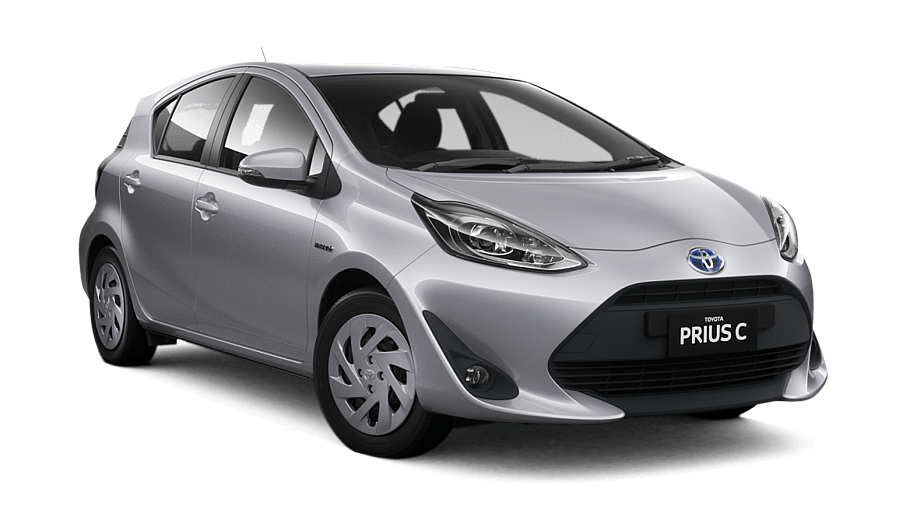 Open car door clipart clip download Prius c | Sci-Fleet Toyota clip download