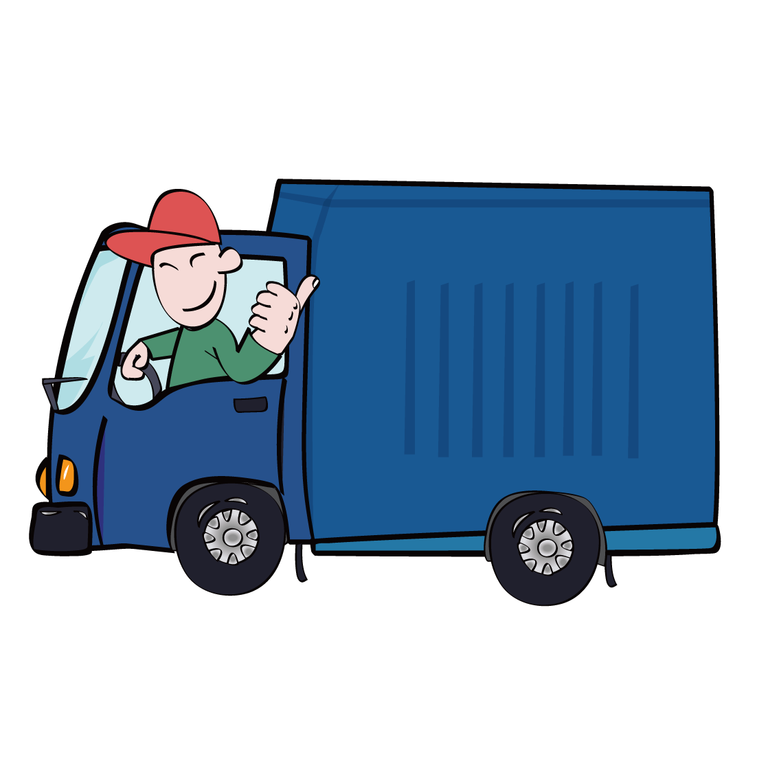 Open car door clipart clip stock Car Truck driver - Open truck driver 1134*1134 transprent Png Free ... clip stock
