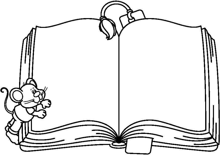 Open clipart black and white clipart free library Free Open Cliparts, Download Free Clip Art, Free Clip Art on ... clipart free library