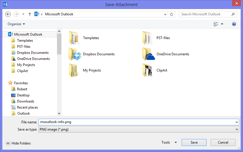 Open clipart file windows 7 image free stock Add shortcuts to your own locations in the Save, Open ... image free stock
